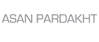 Asan-Pardakht-EN-Logo